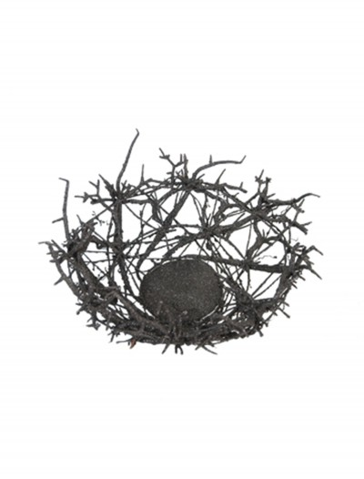 13'' Web Bird Nest