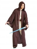Star Wars - Jedi Robe Deluxe Adult Costume