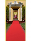 15' Red Carpet Runner