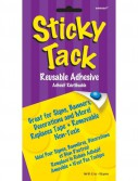 Sticky Tack Value Pack (5.3 oz.)