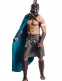 300 Movie Deluxe Themistocles Adult Costume