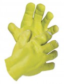 Shrek Hands Adult