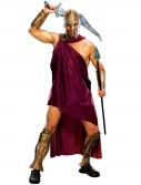 300 - Spartan Deluxe Adult Costume