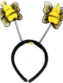 Bumble Bee Child Antenna