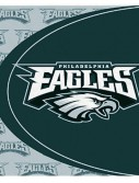 Philadelphia Eagles Lunch Napkins (16 count)