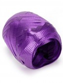 Perfect Purple (Purple) Curling Ribbon - 50'