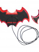 Batman Brave Bold Grappling Hook