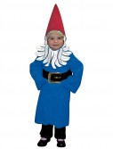 Travelocity Roaming Gnome Infant Costume
