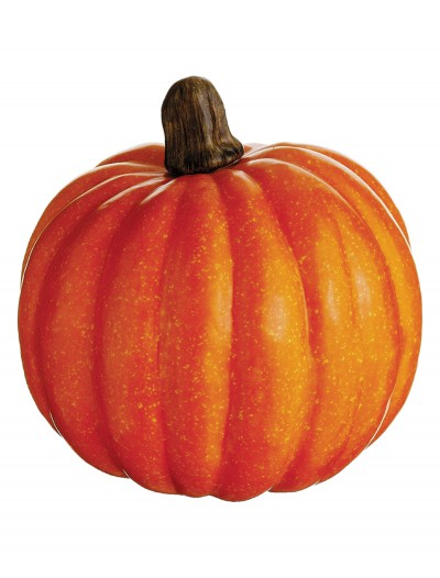 6.5 Inch Weighted Pumpkin