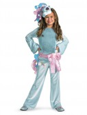 My Little Pony - Rainbow Dash Classic Toddler / Child Costume