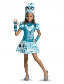 Littlest Pet Shop - Love Bug Deluxe Child Costume