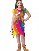 70s Flower Child Costume