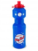 Baseball Sports Bottle (1 count)