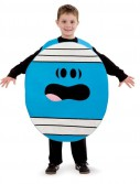 Mr. Men and Little Miss - Mr. Bump Child Costume