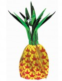 Pineapple Balloon Weight