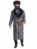 Rabbi Deluxe Adult Costume