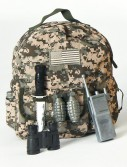 Gear to Go - Army Ranger Adventure Play Set