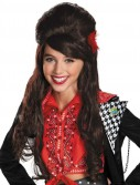 Teen Beach Movie Mckenzie Girls Wig