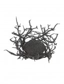 9'' Web Bird Nest