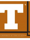 Texas Longhorns - Beverage Napkins (20 count)