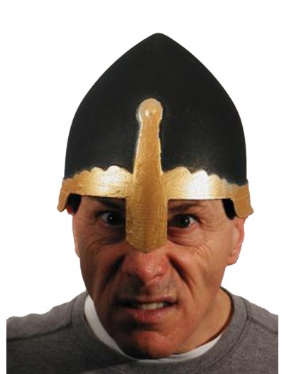 Adult Adjustable Crusader Helmet