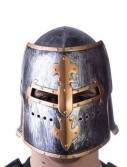 Adult Adjustable Medieval Helmet
