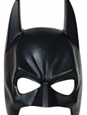Adult Affordable Batman Mask