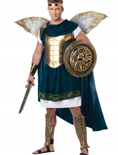 Adult Archangel Gabriel Costume