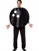 Adult Get Real Bowling Ball Costume