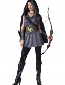 Adult Huntress Costume