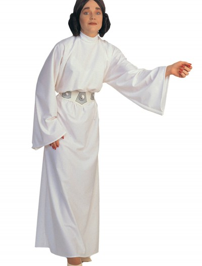Adult Princess Leia Costume