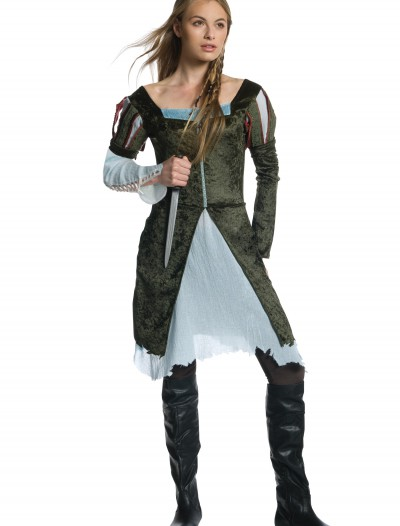 Adult Snow White and the Huntsman Costume