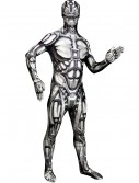 Adult The Android Morphsuit