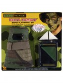 Army Combat Makeup Kit