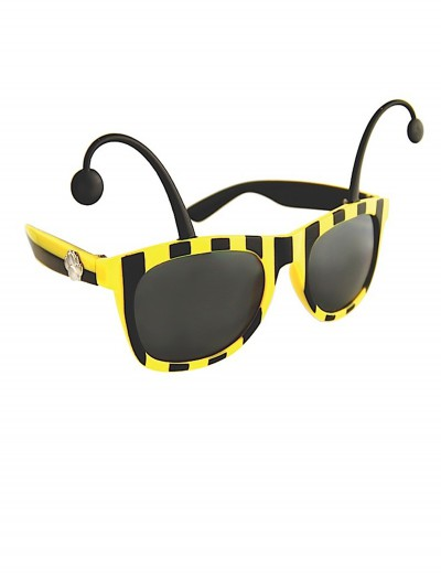 Bee Sunglasses