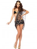 Bollywood Darling Adult Costume