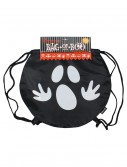Boo Boo Drawstring Backpack