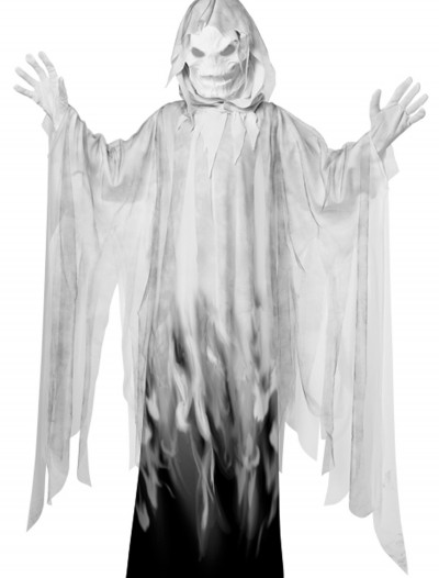 Boys Evil Spirit Costume