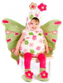 Bre the Butterfly Costume