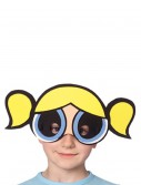 Bubbles Powerpuff Mask