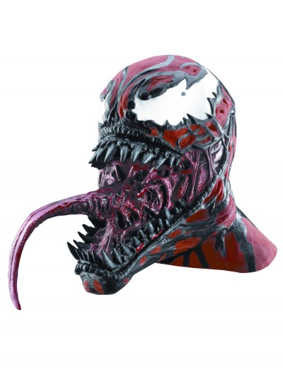 Carnage Vinyl Deluxe Mask