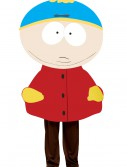 Cartman Costume
