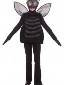 Child Fly Costume