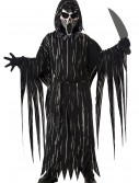 Child Howling Horror Costume