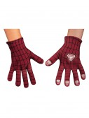 Child Spider-Man 2 Gloves