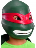 Child TMNT Raphael 3/4 Mask