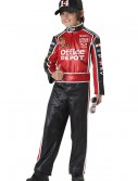 Child Tony Stewart Costume