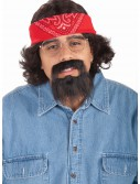 Chong Costume Kit
