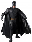 Dark Knight Authentic Batman Costume