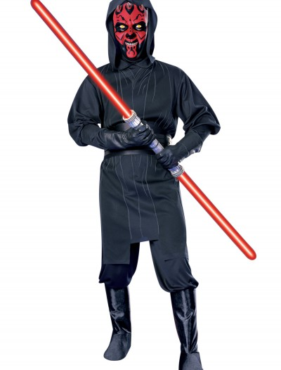 Darth Maul Adult Costume
